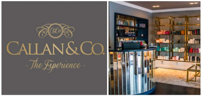 Callan & Co Celebrating 1 Year in Business