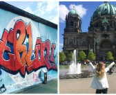 TSOBlog goes to Berlin