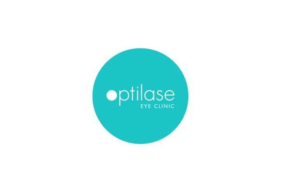 optilise-580x387