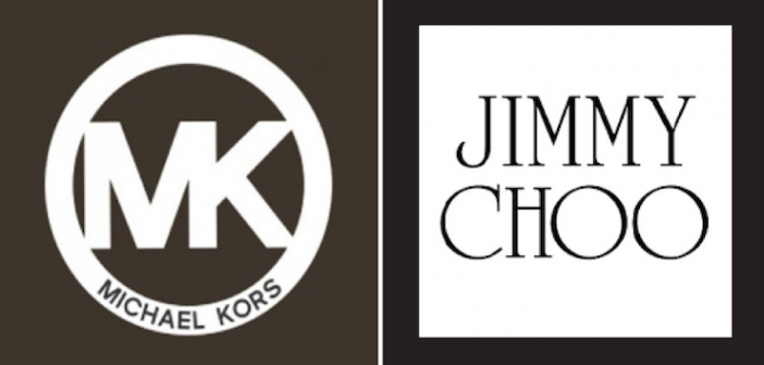 Michael Kors buys Jimmy Choo in £900m deal