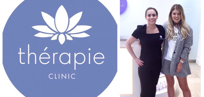 REVIEW: Laser Hair Removal at Therapie Clinic