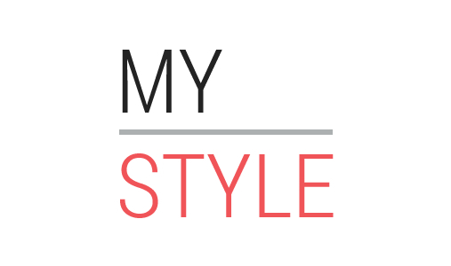My Style What 39 S The Secret The Secret Obsession