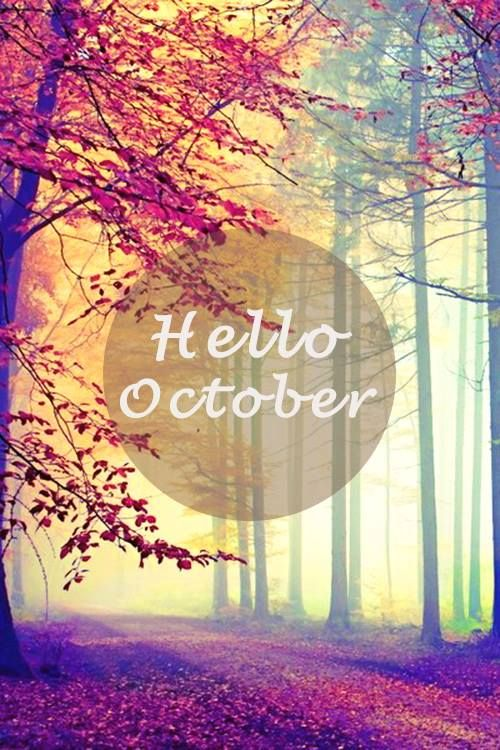 48bba123ea6ea1d82a1fa4816a0175a3-october-fall-hello-october