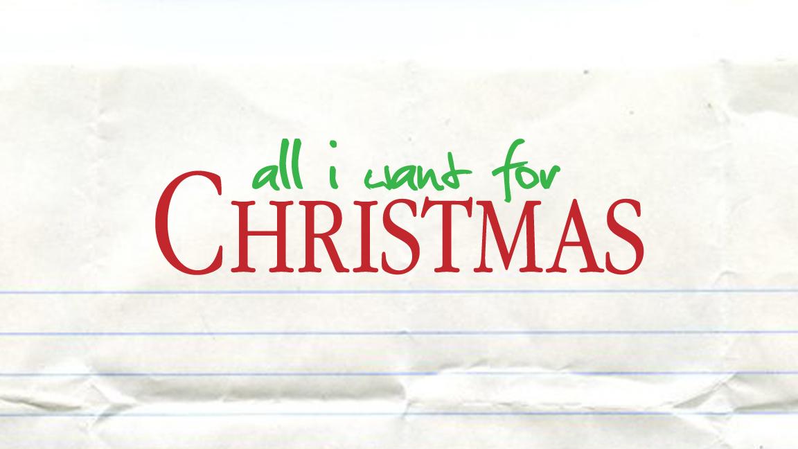 all-i-want-for-christmas-slide