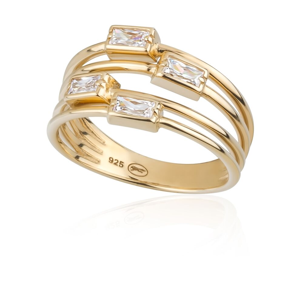 paul-costelloe-jewelffflery-aurora-collection-sterling-silver-ring