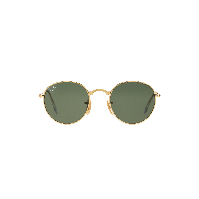 round_fold_up_sunglasses_rb3532
