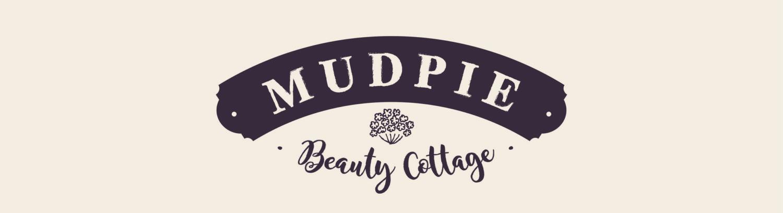 cropped-web-header-rsz_mudpie_final_logo