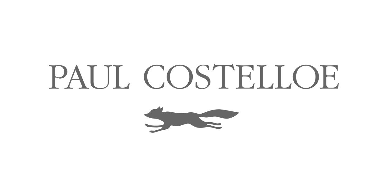 paul-costelloe-logo-large