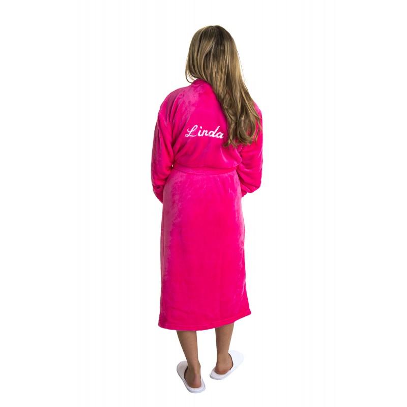 pink-fluffy-robe-linda-800x800