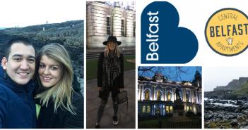 TSOBlog goes to Belfast