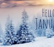 images-hello-january-1