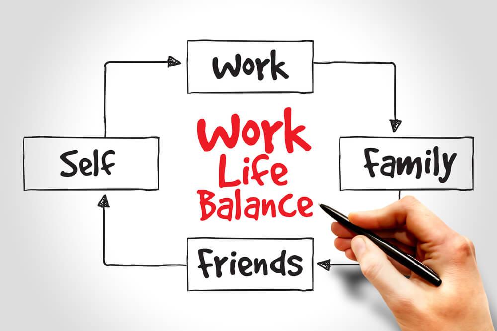 work-life-balance2