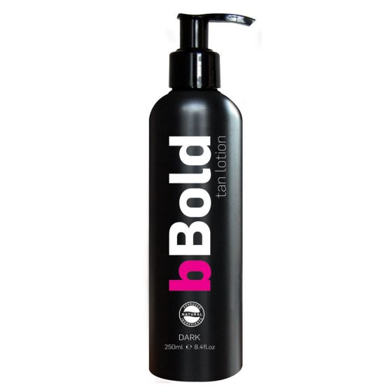 bbold-lotion-dark-250ml