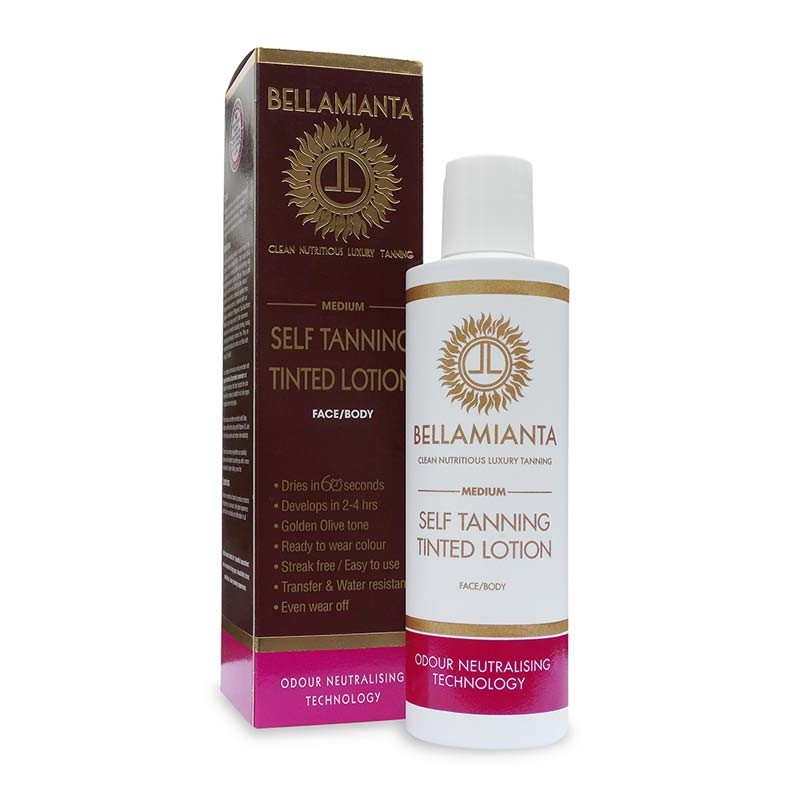 bellamianta-self-tanning-tinted-lotion