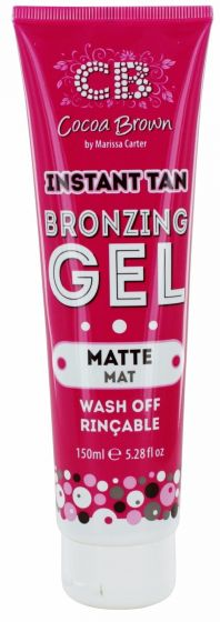 cocoa_brown_by_marissa_carter_instant_tan_bronzing_gel_matte-compressed