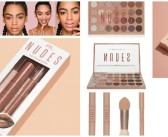 Introducing Primark PS… Nudes Collection