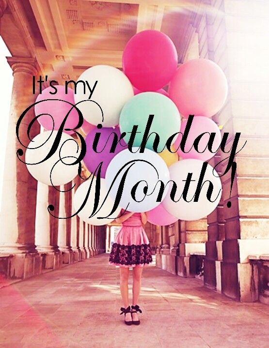 a485886d1d352054f2bc14432cd11955-th-birthday-birthday-month-quotes-march