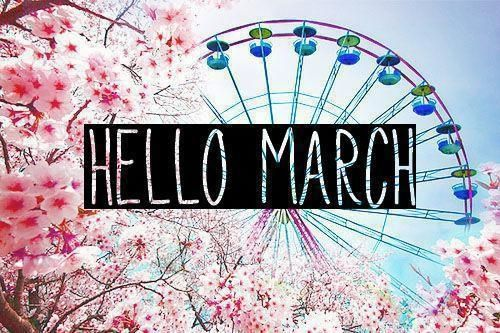 67687-hello-march