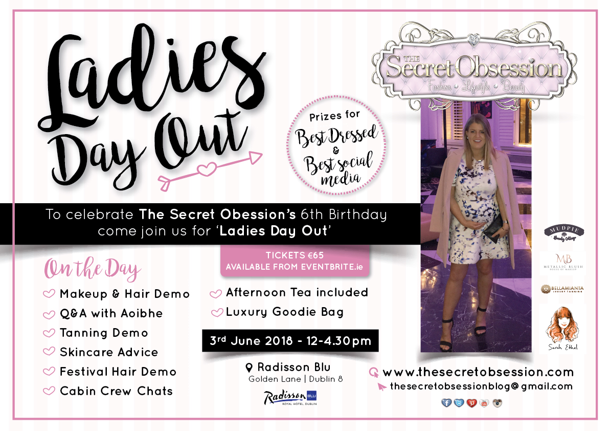 ladies-day-out-posters-2-1-copy-2