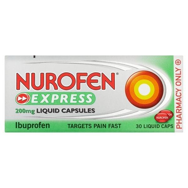 nurofen-express-200mg-liquid-capsules-30-capsules-431931