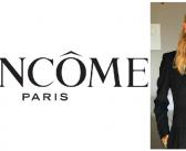 Chiara Ferragni is new FACE of Lancôme