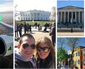 TSOBlog goes to Washington