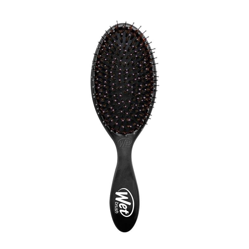 shine-black-brush