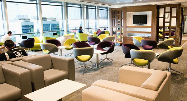 _0026_executive-lounge-content-page
