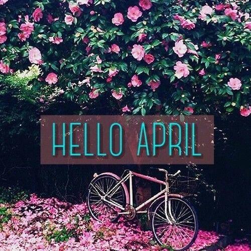 164305-hello-april