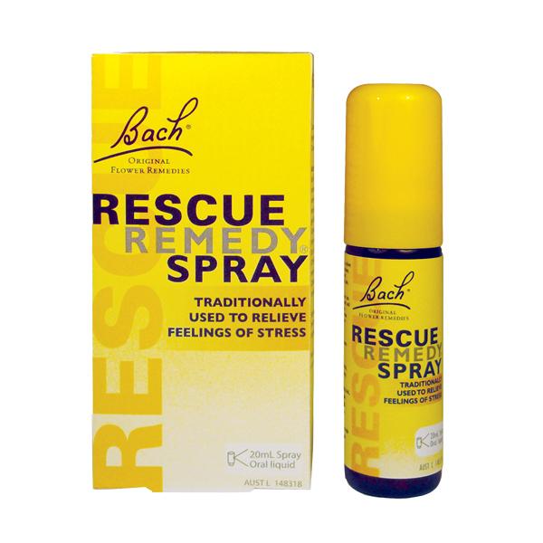 rescue-remedy-20ml-spray