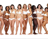 What's your BODY SHAPE? Find out here….