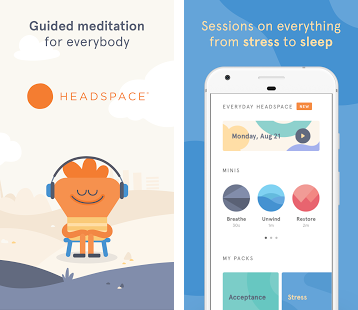 com-getsomeheadspace-android