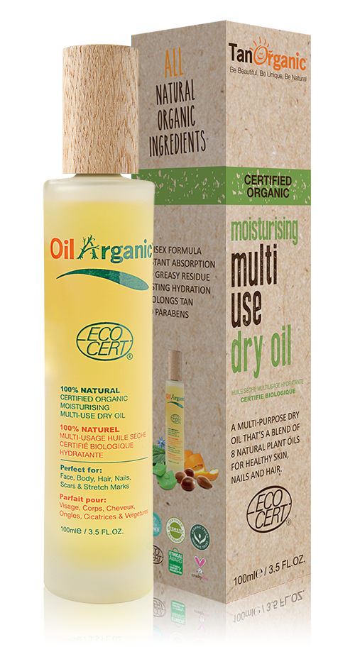 moisturising-multi-use-dry-oil-self-tanning-oil