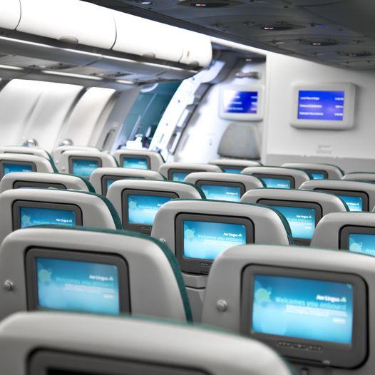 onboard-seatback-screens
