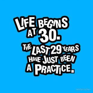 life-begins-at-30