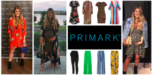 ce4feeb5d5c1e HOW TO: Dress for Pregnancy with Primark - The Secret Obsession