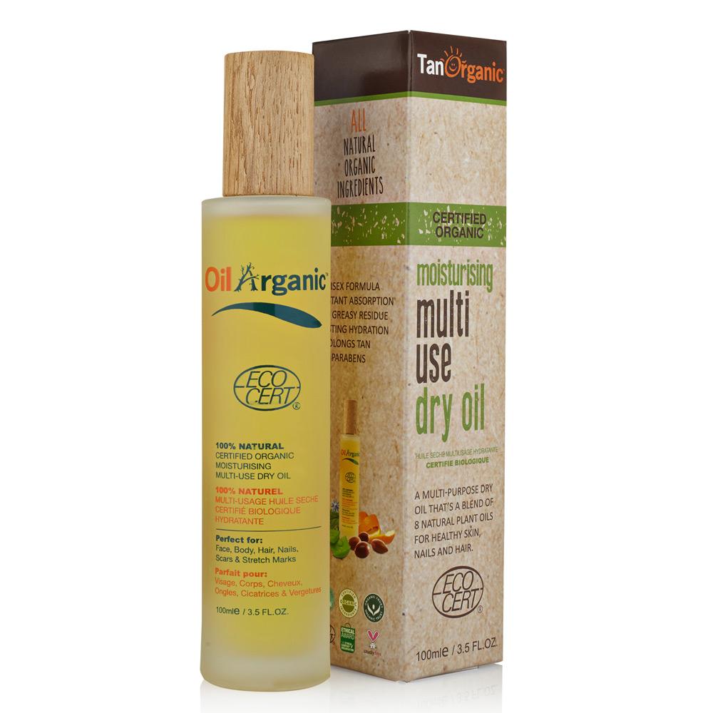 multi-moisturising-oil-tanorganic