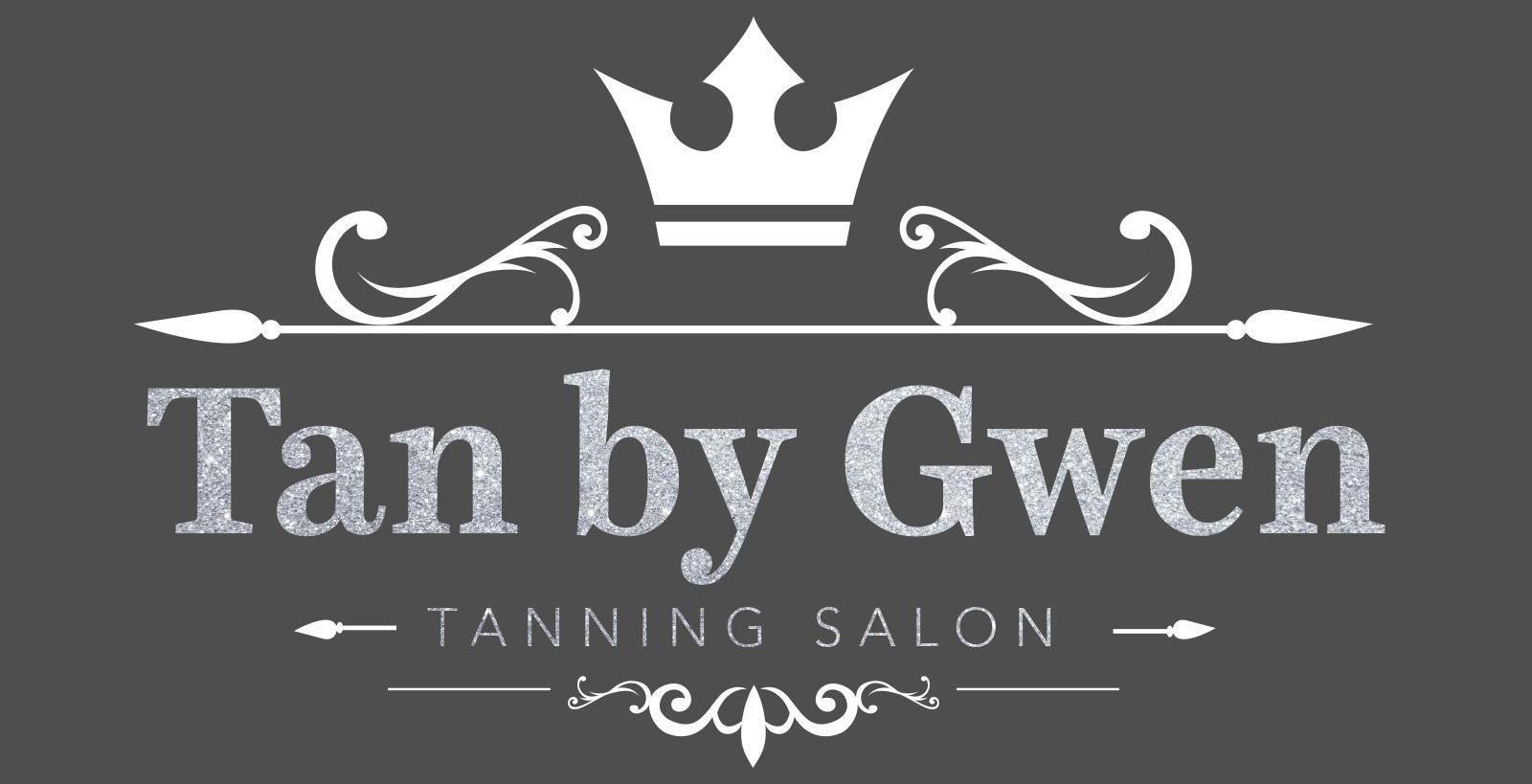 tanbygwen-new-logo