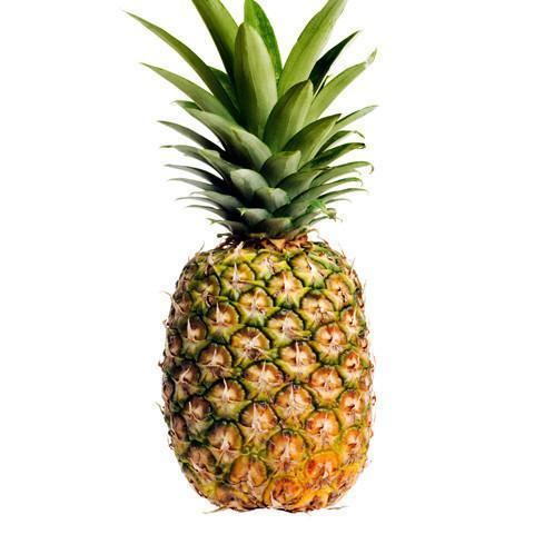 pineapple_large_5052_resized_dddf2092-66c5-459f-ae9a-bf48a4eb265d_grande