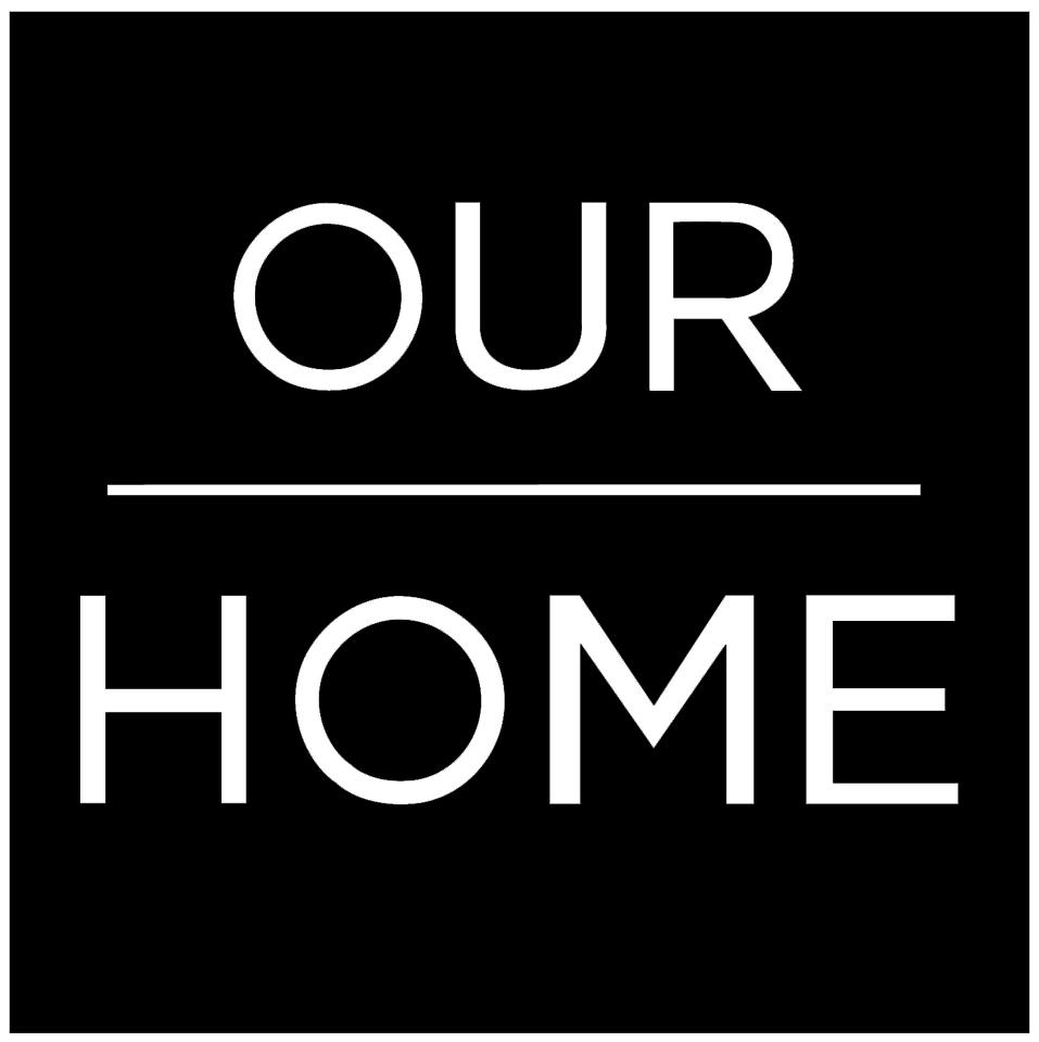 our-home-18
