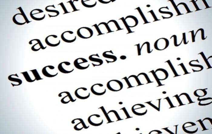 success-700x442