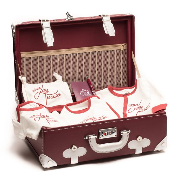 my-little-treasures-1024-kc-suitcase-open