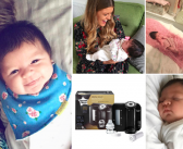 WHAT TO EXPECT: When You Have A Newborn….