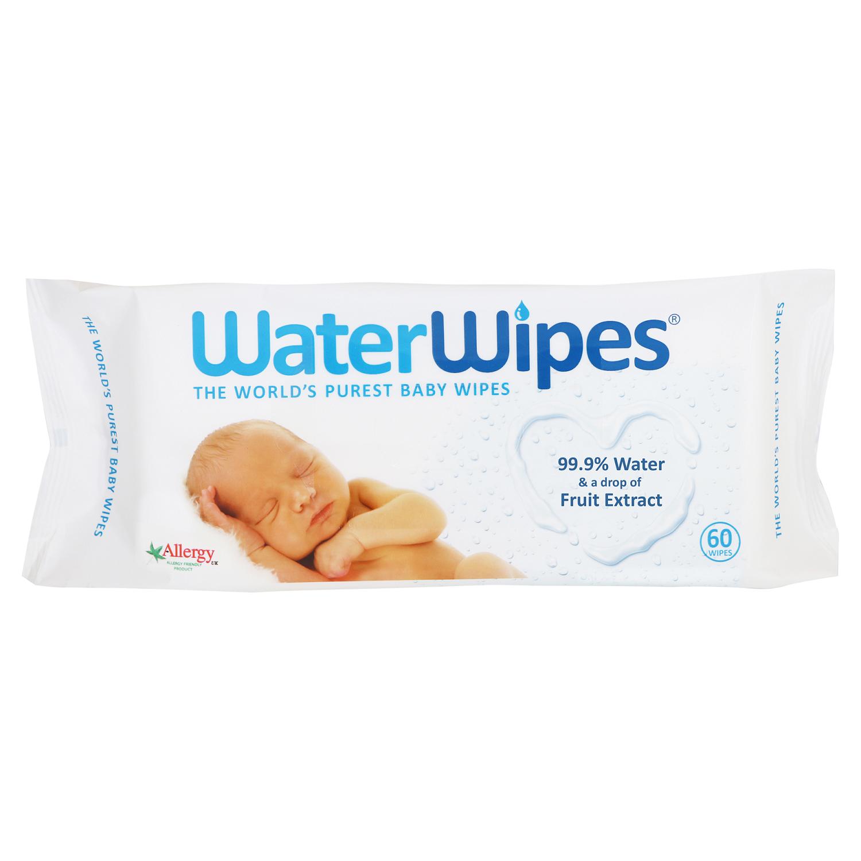 waterwipes-packshot