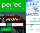 When Can You Buy Your First Home?