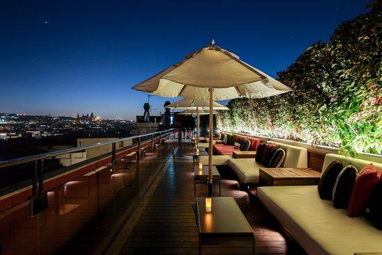 la-isabella-terrace