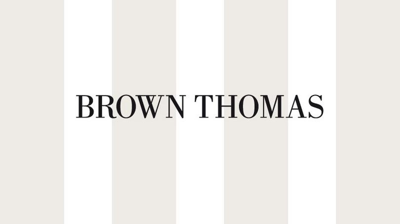 brown-thomas-810-x-456_0