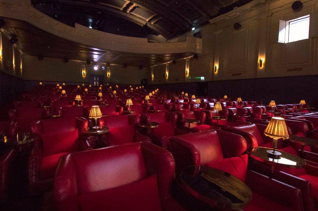 stella-theatre-auditorium