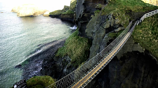 carrick-a-rede-rope-bridge-above-big-thumb