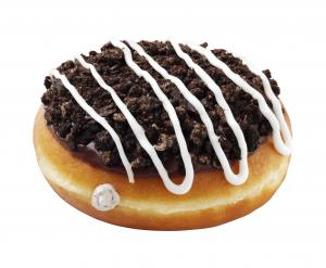 oreos_and_kreme_doughnut
